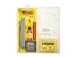 Pro-Shot Classic Professional Rifle Gun Cleaning Kit 30 Caliber