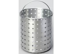 King Kooker 30 Qt Basket