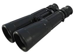 Zeiss Classic Binocular 8x 56mm Roof Prism Black