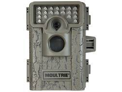 Moultrie M-550 Infrared Game Camera 7 Megapixel Tan