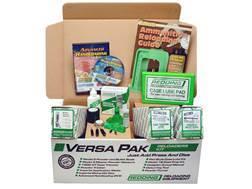 Redding Versa Pak Pro Reloading Accessory Kit