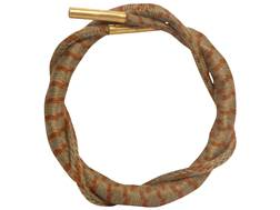 Otis Ripcord Pistol Bore Cleaner .40 Caliber
