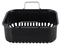 Hornady Lock-N-Load Sonic Cleaner Cleaning Basket 1.2 Liter