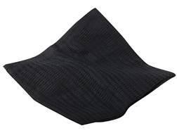 CamCon Sniper Veil Cotton Black