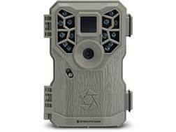 Stealth Cam PX14 Infrared Game Camera Combo 8 MP