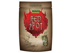 Primos Red Spot Mineral Deer Supplement Bag 4.5 lb