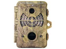 Spypoint HD-7 Infrared Game Camera 7.0 Megapixel Spypoint Dark Forest Camo