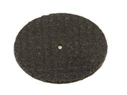Dremel Fiberglass Reinforced Cut Off Wheel Package of 5