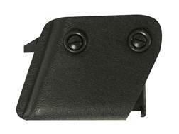Safariland 773 Magazine Pouch with ELS 34 Left Hand 1911, Ruger P90, Sig Sauer P220, S&W 1006 Tactical Laminate Black