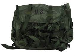 5ive Star Gear US Government Issue LC-II Medium ALICE Pack Nylon Olive Drab