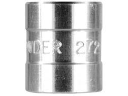 Hornady Powder Bushing #272