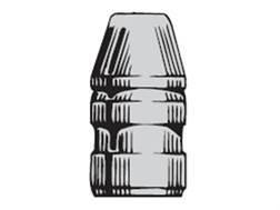 Saeco 3-Cavity Bullet Mold #413 41 Remington Magnum (411 Diameter) 210 Grain Truncated Cone Bevel Base
