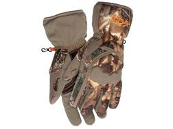Scent-Lok Northwind Waterproof Insulated Scent Control Gloves