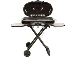 Coleman Roadtrip Series Roadtrip LXX Propane Grill Black