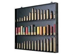MTM Cartridge Display Board