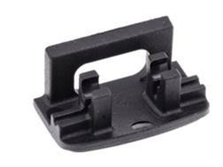 Ruger Hammer Spring Seat LC9
