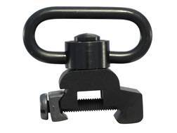 HK Sling Swivel for HK 416, MP5 22 Long Rifle