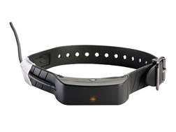 SportDog TEK Series Add-On Electronic Dog Locator Collar