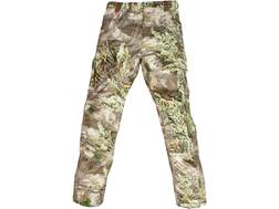 Core4Element Men's Switchback Lightweight Pants Polyester