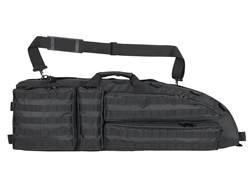"""Allen Pro Series Tactical Rifle Case 46"""" Nylon Black"""