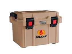 Pelican 20 QT Rotomold Cooler
