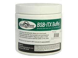 BPI Shot Buffer Bismuth Shot 500cc (Approximately 1/2 lb)