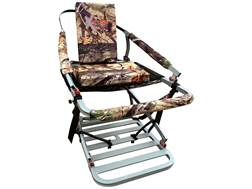 X-Stands The X-Scape Climbing Treestand Aluminum