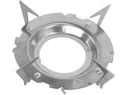 Jetboil FluxRing Pot Support