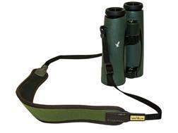Vero Vellini Countour Binocular Strap Neoprene