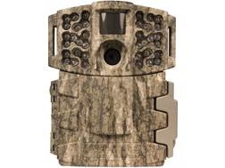 Moultrie M-888 Infrared Game Camera 14 MP Mossy Oak Bottomland Camo
