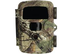 Covert MP8 Black Flash Infared Game Camera 8 Megapixel Realtree Xtra Camo