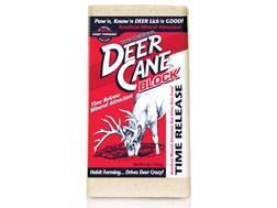 Evolved Habitats Deer Cane Deer Attractant
