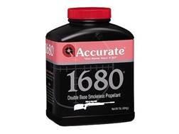 Accurate 1680 Smokeless Powder