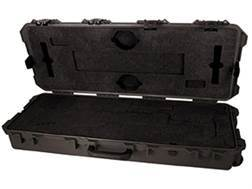 "Pelican Storm MP5 iM3100 Case with Custom Foam 39-4/5"" x 16-1/2"" x 6-3/4"" Polymer Black"