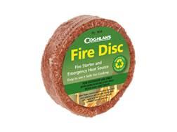 Coghlans Fire Disc Fire Starter