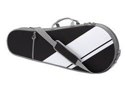Blackhawk Diversion Racquet Gun Case Nylon
