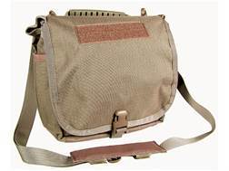 Blackhawk Tactical Bag
