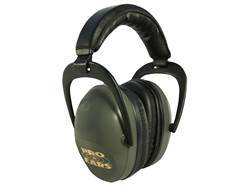 Pro Ears ReVO Youth Earmuffs (NRR 25 dB)