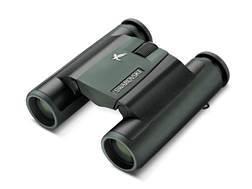 Swarovski CL Pocket Binocular Roof Prism Armored