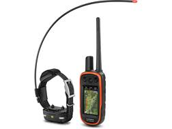 Garmin TT15 Mini Alpha Electronic Dog Tracking System
