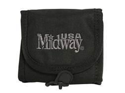 MidwayUSA 10-Round Rifle Cartridge Holder
