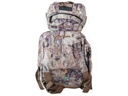 Eberlestock Tailhook Backpack NT-7 and Nylon Hide-Open Western Slope Camo