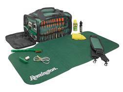Remington Squeeg-E Universal Cleaning System