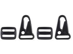 """The Outdoor Connection H-K Hook Kit 1"""" Sling"""