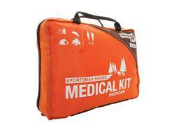 Adventure Medical Kits Sportsman Bighorn 1-7 Person First Aid Kit