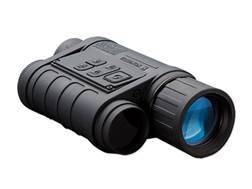 Bushnell Equinox Night Vision Monocular 3x 30mm Black