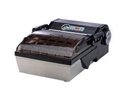 VacMaster VP112 Chamber Vacuum Food Sealer