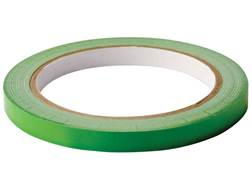 LEM Poly Tape Pack Of 1