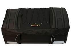 Kolpin Powersports TrailTec ATV Cargo Bag