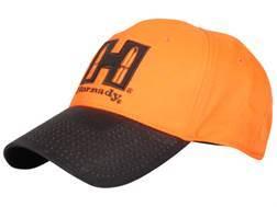 Hornady Cap Cotton Orange